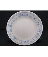 "Corning Corelle First of Spring  6 3/4""  bread ... - $2.99"