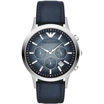 Emporio Armani Mens Watch AR2473 - $172.87 CAD