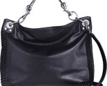 Mini luscious enamel studded hobo thumb155 crop