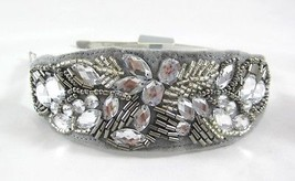 Eye Catching New Rhinestone Encrusted Headband NWT #H0059 - €3,88 EUR