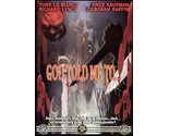 God Told Me To (DVD, 1976)