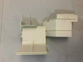 Air Guide A #F40253700BP ONLY for Panasonic Microwave NE-1054F New - $19.79