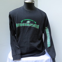 Show your Rider Pride - Longsleeve Saskatcewan Roughirder Shirt - Men's XL  - $49.00