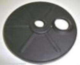 Original Part # 189403 Sears Craftsman Husqvarna Dust Wheel Cover 180504 New - $10.99