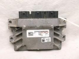 14-15-16 LINCOLN MKZ 2.0L HYBRID  /ENGINE /COMPUTER/ECU.PCM - $123.75