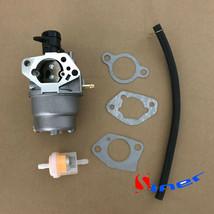 Replacement Carburetor For Honda 16100-Z5R-U71 CARBURETOR (BE89F B) Code 8302861 - $22.86