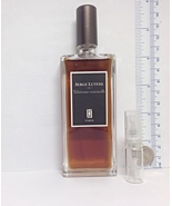 Serge Lutens Tubereuse Criminelle 3ml SAMPLE in atomizer READ details - $39.99