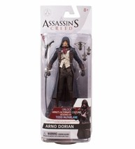 McFarlane Toys Assassin's Creed Series 3 Arno Dorian - $19.59