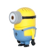 Despicable Me 2 Minions 8GB USB Flash Drive - Stuart - $12.69