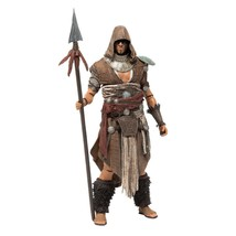 Assassin's Creed Series 3 Ah Tabai 6 Action Figure - $19.55