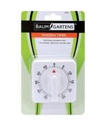 Modern Timer 60 Minutes - $5.87