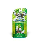 Activision Zoo Lou Skylanders Swap Force Action Figure - $7.79