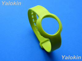 Replacement YELLOW Strap Bracelet Band for Jawbone UP MOVE Activity Tracker - $9.99