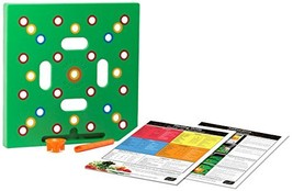 Seeding Square Color Coded Organizes Optimizes - $25.95