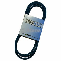 "True Blue Belt 1/2"" X 102"" Fits L4102 M41960 511275M1 1664644 942501 Lawn Mower - $24.14"