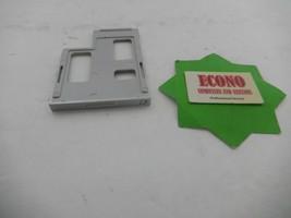 COMPAQ PRESARIO V5000 PCMCIA card filler   - $4.95