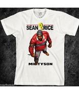 Sean Price, T-shirt, Heltah Skeltah, Smif n Wessun, Blackmoon, Gangstarr... - $19.99+
