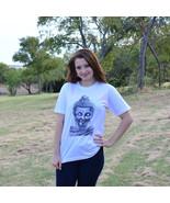 Buddha Tshirt - $25.00