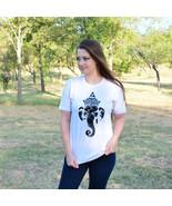 Ganesh T-Shirt - $25.00