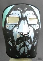 Titanic Face Neoprene Face Mask - $13.49