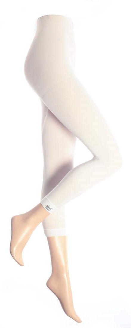 Heat Holders - Femme chaud sous vetement thermique long john leggings pantalon