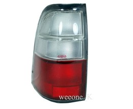 1 LH TAIL REAR LIGHT LAMP FOR ISUZU PICK UP / HOLDEN TF RODEO 1999 - 2002 - $36.21