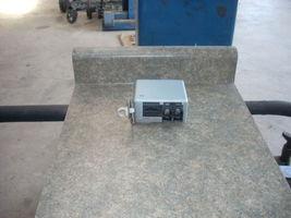 1812  steering control module 28500 em30a thumb200