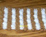 Brown washcloth  5 thumb155 crop