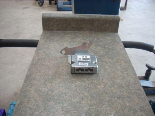 1812  transmission control module 1812 id  31036 8w92a