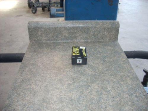 1812  keyless entry module 1812 id  28595 el10a