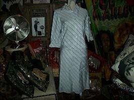 EN -SUEY Sweet Heather Gray Suit Set Size 40 - $13.86