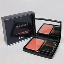 DIORBLUSH by Christian Dior (676 CORAL CRUISE) 0.24oz NIB - $38.60