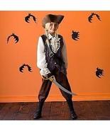 New Elizabeth Swann Pirate Costume Disney XS 3 4 Girls - $39.99