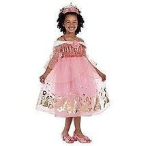 Disney Store Princess Sleeping Beauty Costume Dress NWT - $39.00