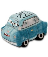 Disney / Pixar Cars 2 Professor Z Plush -- 7'' - $44.10