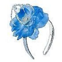 Disney Store Princess Cinderella Ballerina Tiara Crown Headband Costume ... - $17.69