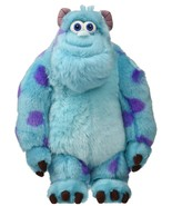 Disney Exclusive 13 Inch Deluxe Plush Sulley - $19.99