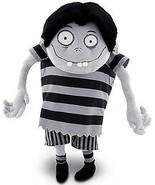 "Disney Frankenweenie Edgar Plush Doll 14"" - $9.30"