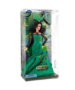 Disney Oz the Great & Powerful Evanora Wicked Witch of the East Doll - $49.99