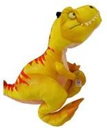 Disney Meet The Robinsons Plush - Jumbo Tiny Stuffed Toy - $82.86