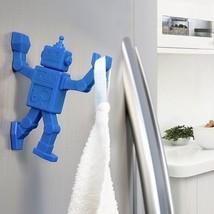 Magnetic Hanger Funky Design Home SOHO Gifts  L... - $34.16