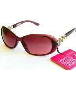 """Foster Grant """"UNITE"""" Women's Fashion Sunglasses (218) 100% UVA-UVB - $14.84"""