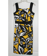 Sangria Ladies Dress Size 4  BEAUTIFUL! - $18.76