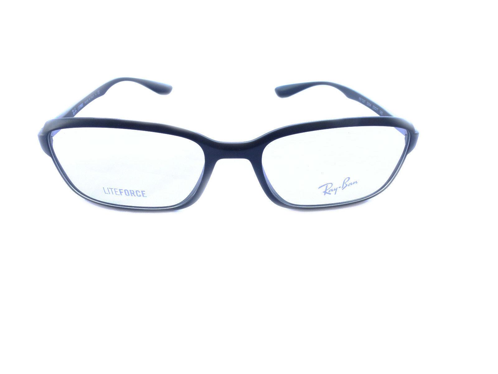 Ray-Ban reading glasses Lightforce and similar items