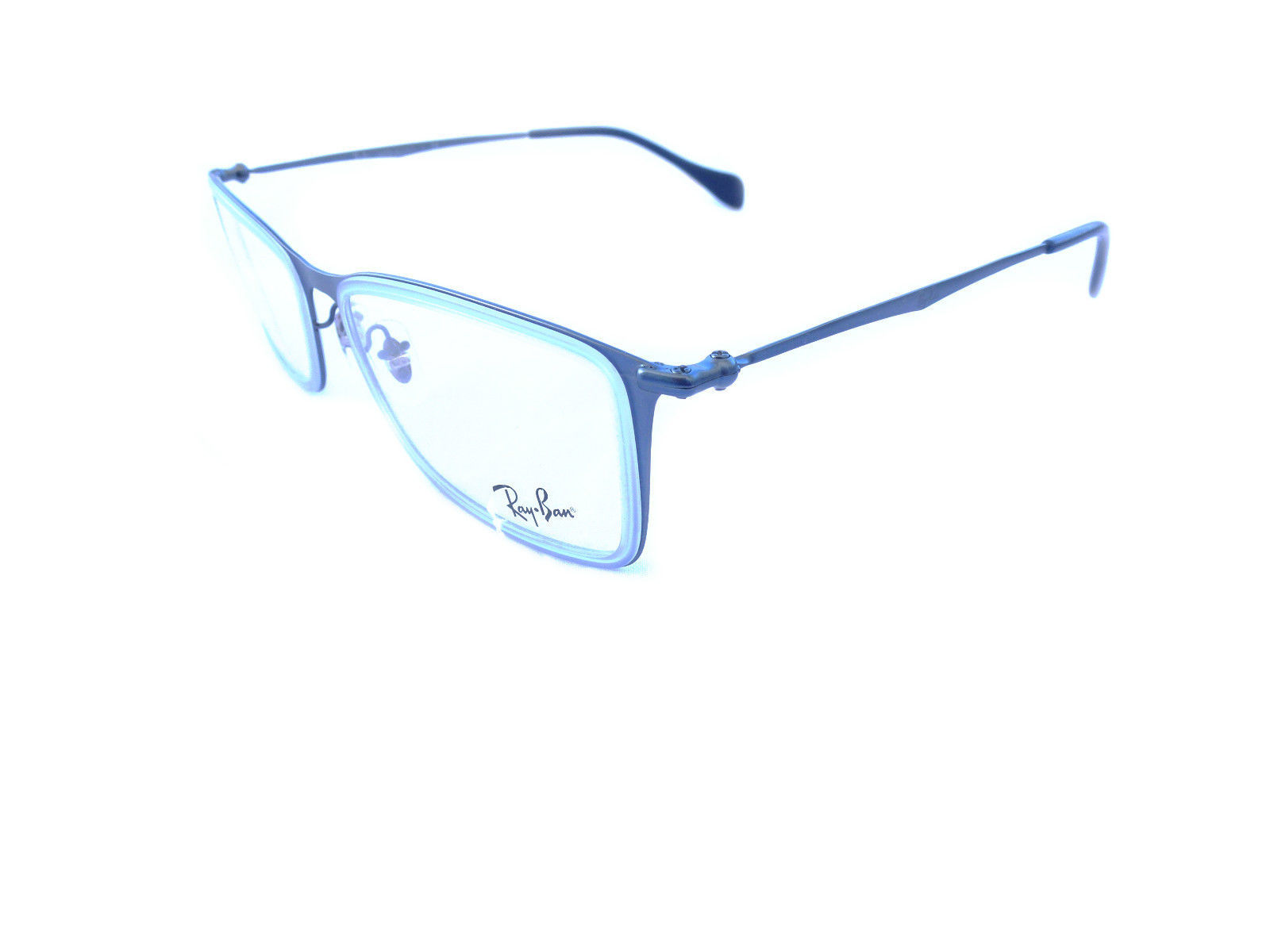 where to buy ban reading glasses
