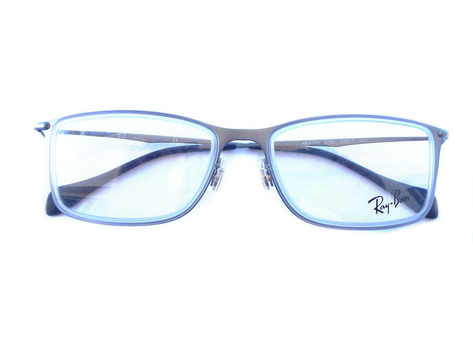 538af1ba7e5 Ray Ban Reading Glasses 1.75 « Heritage Malta