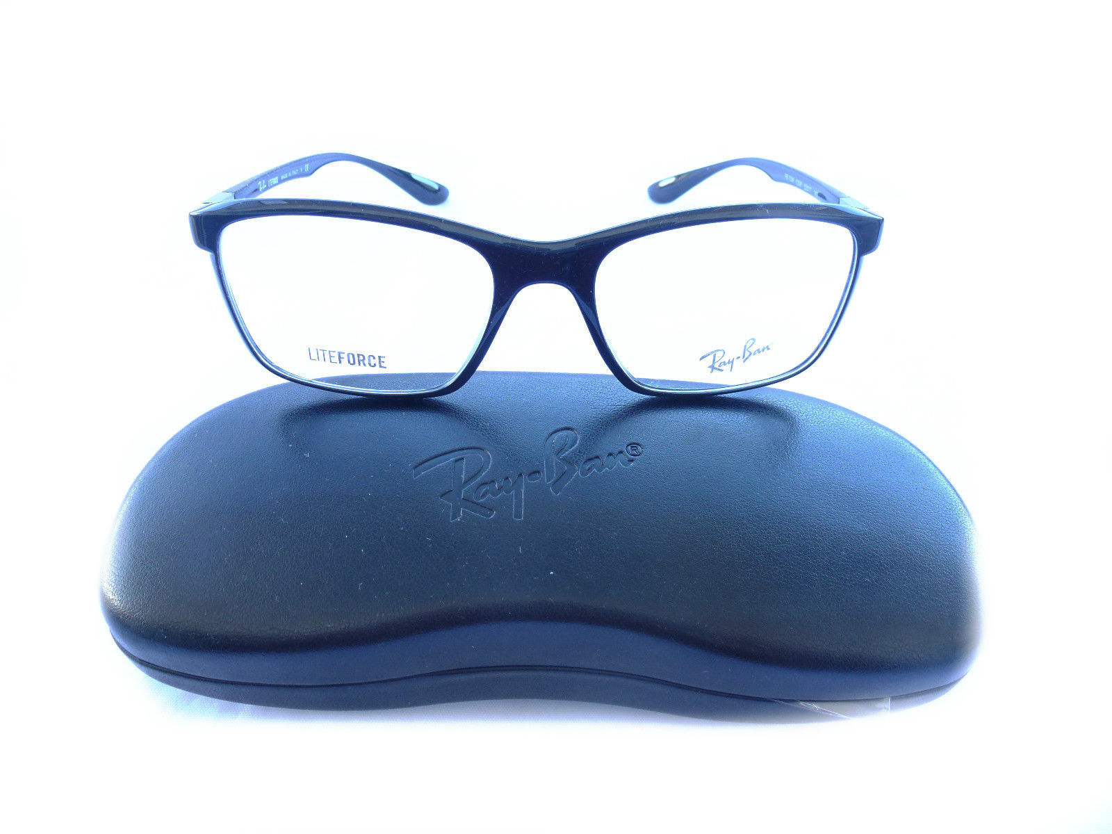 Ray Ban Lightforce Blitz Www Panaust Com Au