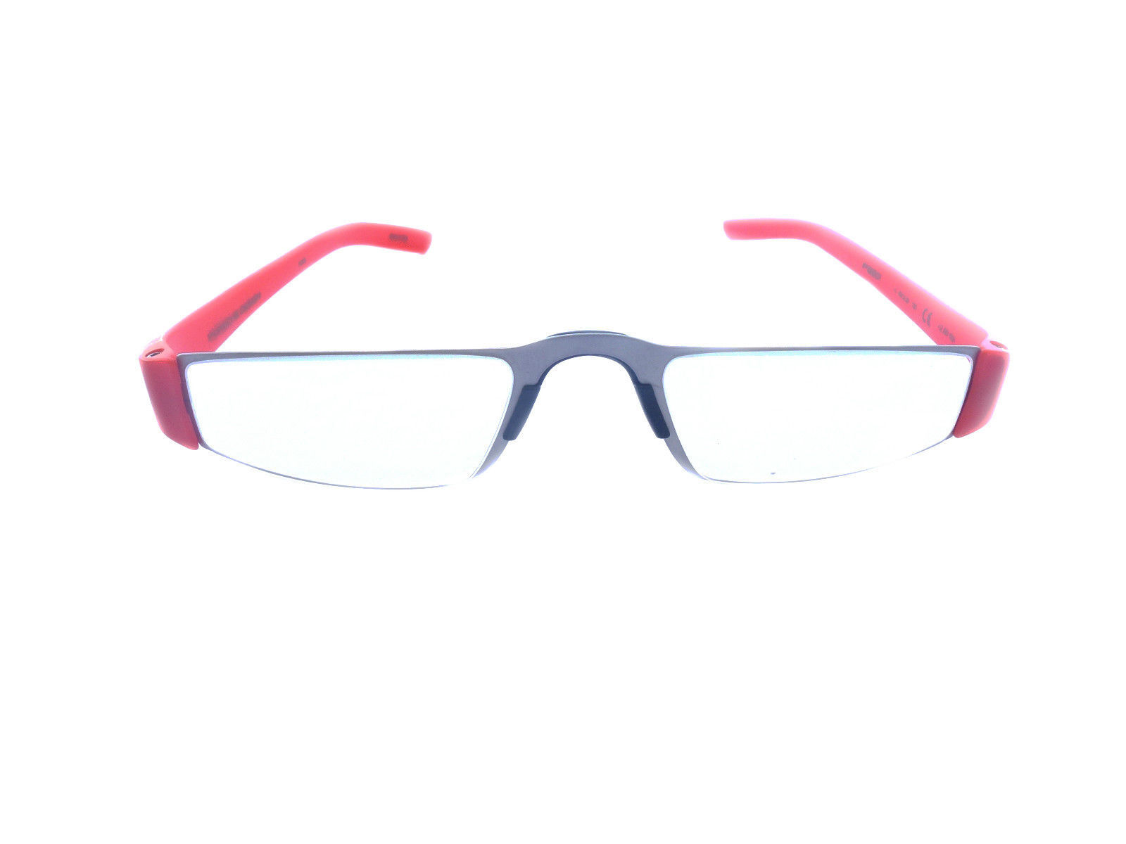 porsche design reading glasses model p8801o and similar items