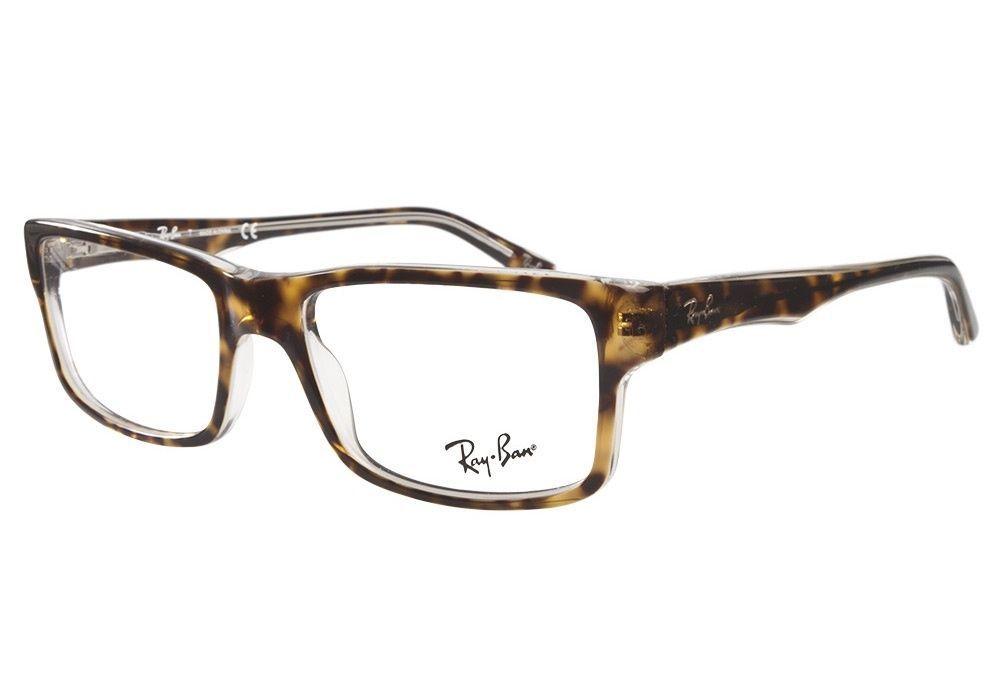 ce64313b93 Rayban Reading Glasses 1.00 « Heritage Malta