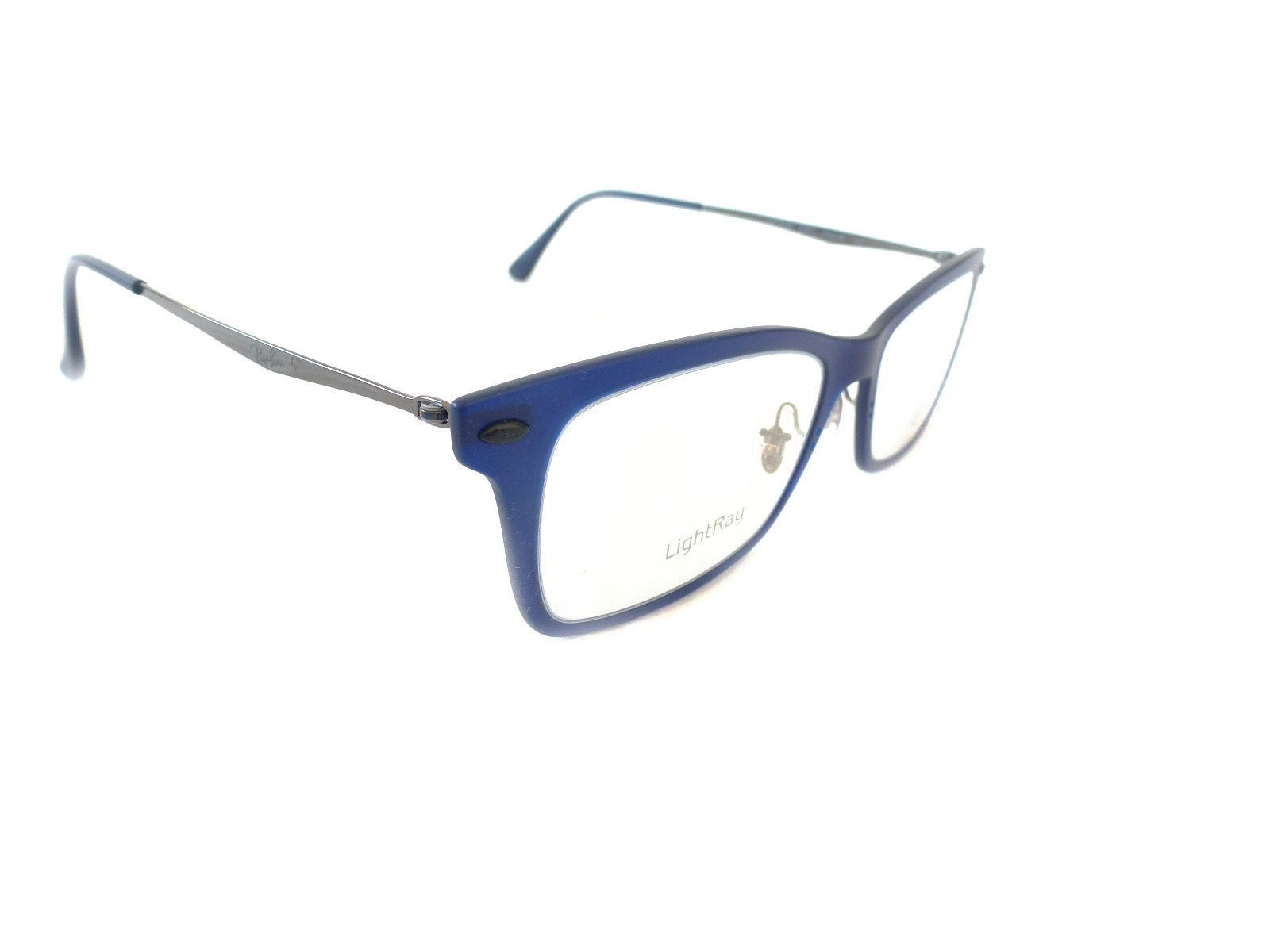 Ray Ban Fake Sunglasses Titanium Frames | Louisiana Bucket Brigade